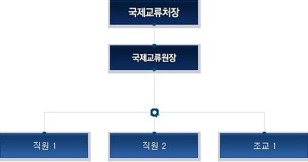 01.글로벌교육원_03.조직도3